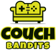 The Couch Bandits