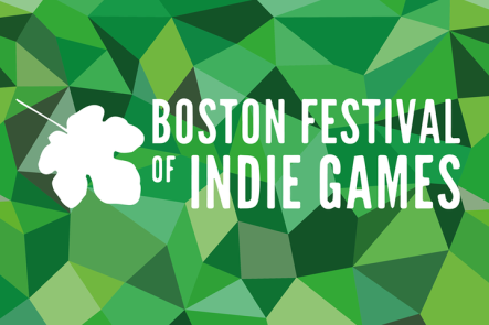 Official Boston FIG Logo