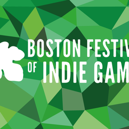 Official Boston FIG Logo