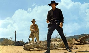 Once Upon a Time in the West screencap