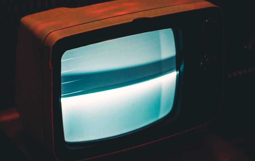 TV for Streaming Video Games