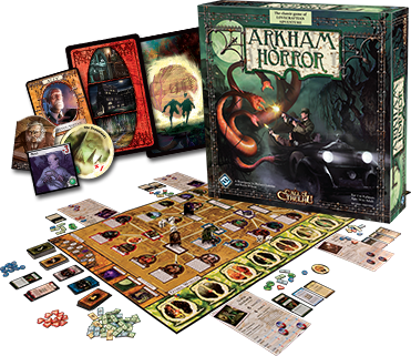 Arkham Horror layout.png