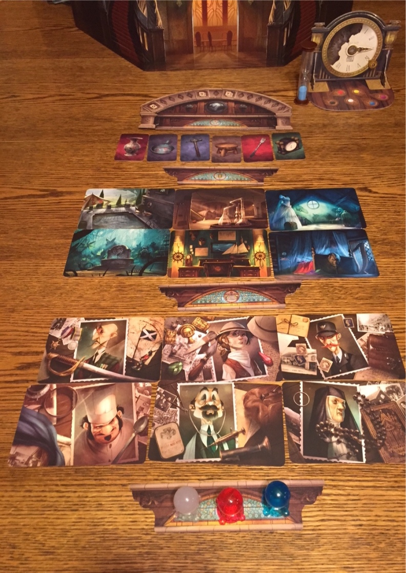 mysterium set up.jpg