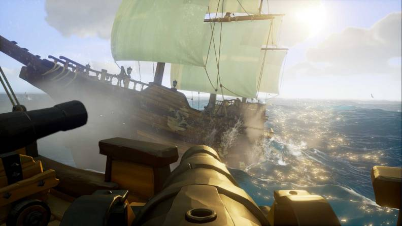 sea_of_thieves_e3_2016_1