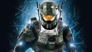 Halo's Master Chief