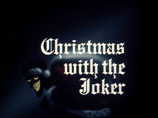 Christmas_With_The_Joker
