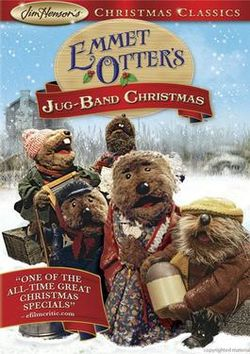 Emmet_Otters_Jug_Band_Christmas
