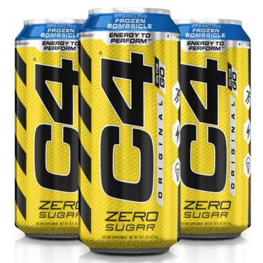 Sparkling-C4-Carbonated-Cellucor_2000x