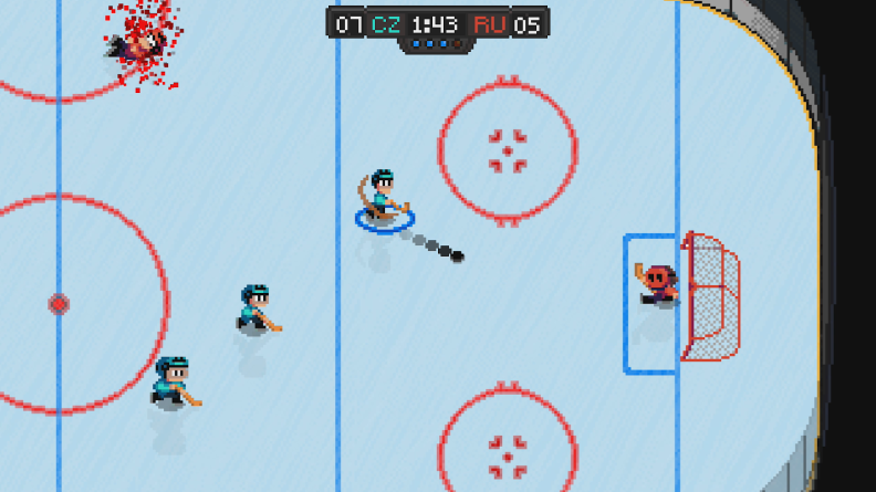 Super Blood Hockey Screenshot 2019-04-23 21-15-08
