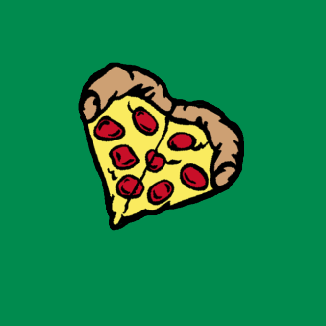 Game-A-Thon 2020 Logo