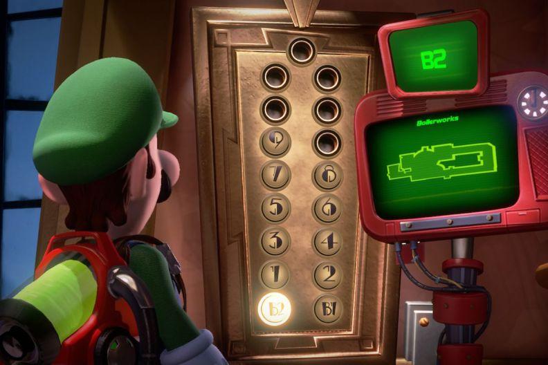 Luigi_s_Mansion_3_B2_Boilerworks_elevator.0
